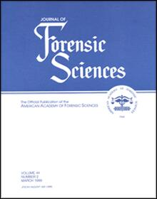 Assassination in the United States: An Operational Study of Recent Assassins, Attackers, and Near Lethal Approachers